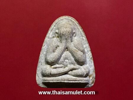 B.E.2514 Phra Pidta amulet – second Batch (PID3)