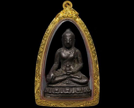 Phra Kring Wachira1 1
